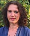 Dr. Celia König