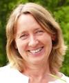 Claudia Weisser