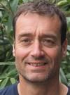 Markus Zeh