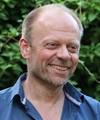 Wolfhard Zeeb