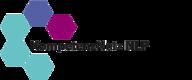 logo kompnetz