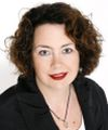 Sabine Andreadis